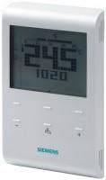 Терморегулятор Siemens RDE100.1DHW