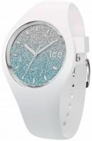 Наручные часы Ice-Watch 013429