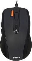 Мышка A4 Tech N-70FX