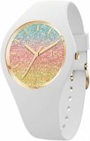 Наручные часы Ice-Watch 016901