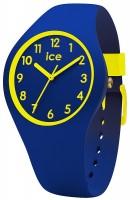 Наручные часы Ice-Watch 014427