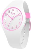 Наручные часы Ice-Watch 014426