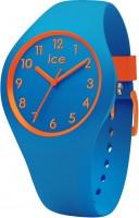 Наручные часы Ice-Watch 014428