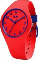 Наручные часы Ice-Watch 014429