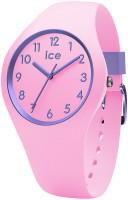 Наручные часы Ice-Watch 014431