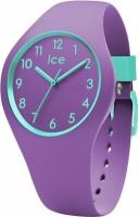 Наручные часы Ice-Watch 014432