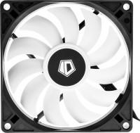 Система охлаждения ID-COOLING NO-9215 PWM
