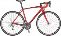 Фото - Велосипед Scott Addict 30 2020 frame XL