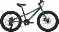Фото - Велосипед Pride Rocco 2.1 2020