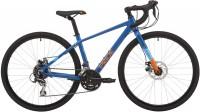 Велосипед Pride RocX 6.1 2020