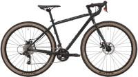 Велосипед Pride Rocx Dirt Tour 2020 frame L