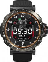 Смарт часы Blitzwolf BW-AT1