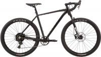 Фото - Велосипед Pride RAM 7.3 2020 frame L