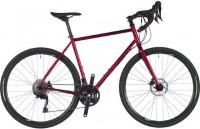 Фото - Велосипед Author Ronin 2020 frame 52