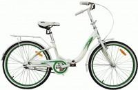 Велосипед VNC Angely AC 24 2020
