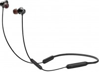 Наушники OnePlus Bullets Wireless Z