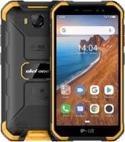 Мобильный телефон UleFone Armor X6 16ГБ