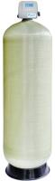 Фильтр для воды Ecosoft FPA 3072CE15