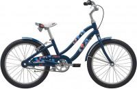 Фото - Велосипед Giant Liv Adore 20 2020