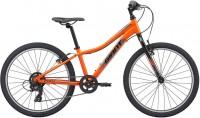 Велосипед Giant XTC Jr 24 Lite 2020