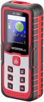 Нивелир / уровень / дальномер Intertool MT-3084 40м