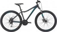 Фото - Велосипед Giant Liv Bliss 1 2019 frame S