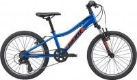 Фото - Велосипед Giant XTC Jr 20 2020