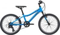 Велосипед Giant XTC Jr 20 Lite 2020
