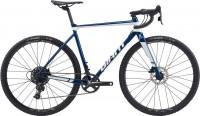 Фото - Велосипед Giant TCX SLR 2 2020 frame M