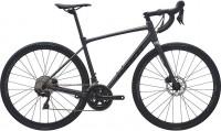 Фото - Велосипед Giant Contend AR 1 2020 frame M
