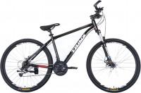 Фото - Велосипед TRINX M116 Elite Expert frame 18