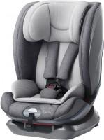 Детское автокресло Xiaomi Qborn Safety Seat