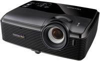 Проєктор Viewsonic Pro8450w