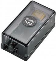 Фото - Аквариумный компрессор SCHEGO WS2