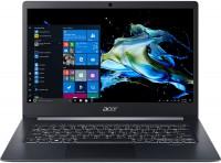 Фото - Ноутбук Acer TravelMate X5 TMX514-51 (TMX514-51-78MN)