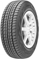 Шины Hankook Winter RW06  195/80 R14 106P
