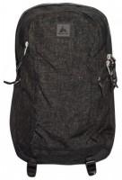 Рюкзак One Polar 3209