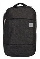 Рюкзак One Polar 3203