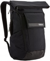 Рюкзак Thule Paramount Backpack 24L 24л