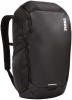 Рюкзак Thule Chasm Backpack 26L 26л