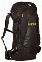 Рюкзак Pieps Plecotus light 30 30 л