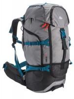 Рюкзак Quechua Forclaz 50 50л
