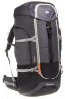 Рюкзак Quechua Forclaz 90 90л