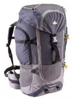 Рюкзак Quechua Forclaz 70 70л