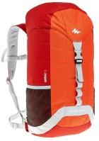 Рюкзак Quechua Arpenaz 30 30л