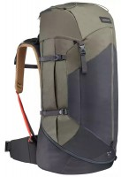 Рюкзак Quechua Easyfit 90 90л