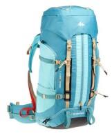 Рюкзак Quechua Easyfit 60 60л