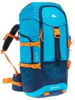 Рюкзак Quechua Forclaz 40 Junior 40л