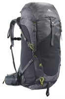 Рюкзак Quechua MH500 30 30л