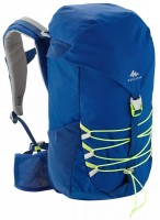 Рюкзак Quechua MH500 18 18л